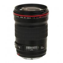 135mm f/2.0 L USM (2520A015AA) objektiv Canon
