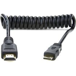 Atomos HDMI Cable 4K60p