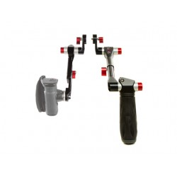Blackmagic URSA MINI HANDLES KIT