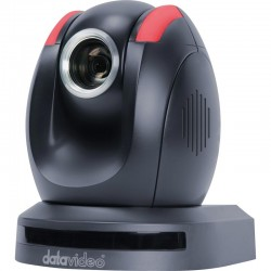 Datavideo PTC-150 HD/SD PTZ  Video Camera Video Camera