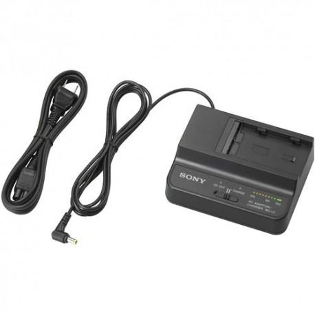 Sony ACC-U60