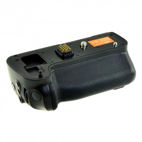 Jupio Batterygrip for Panasonic GH3 / GH4 (DMW-BGGH3)