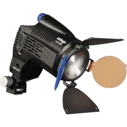Ledgo 24F LED Fresnel