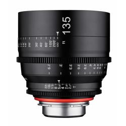 Samyang XEEN 135mm T2.2 Cine Lens