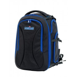 CamRade run&gunBackpack Medium