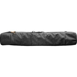 Syrp Magic Carpet Long Bag