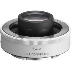 Sony 1,4 X Teleconverter (SEL14TC)