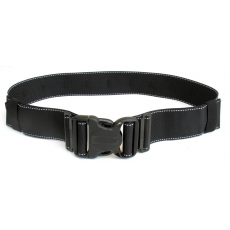 ThinkTank Thin Skin Belt - XL (104-162 cm)