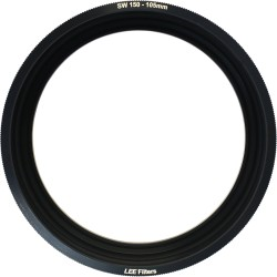 LEE SW150 Adapter Ring
