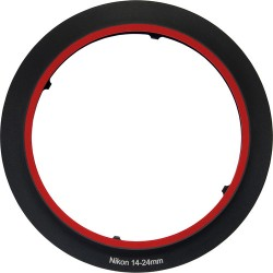 LEE SW150 Adapter Ring za Nikon 14-24mm