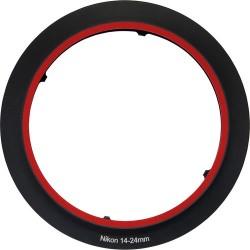 LEE SW150 Adapter Ring za Nikon 14-24mm
