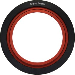 LEE SW150 Adapter Ring za Sigma 20mm