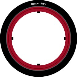 LEE SW150 Adapter Ring za Canon 14mm