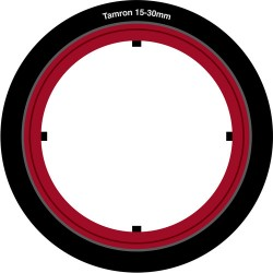 LEE SW150 Adapter Ring za Tamron 15-30mm