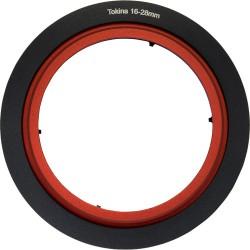 LEE SW150 Adapter Ring za Tokina 16-28mm