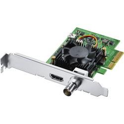Blackmagic DeckLink Mini Recorder 4K