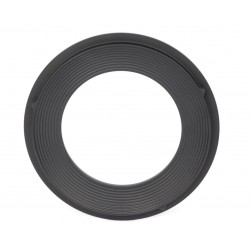 Haida 150-82 Adapter ring, 82mm