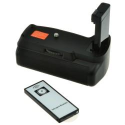 Jupio grip za Nikon D3100/D3200/D3300/D3400/D5300