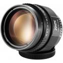 Zenit Shvabe 50mm f/1,2 Zenitar MC za Nikon