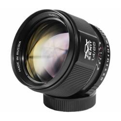 Zenit Shvabe 85mm f/1,4 Zenitar MC za Canon