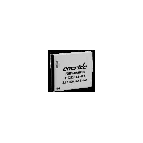 Eneride baterija SLB-07 A