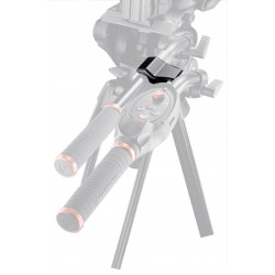 Manfrotto MVR901APCL
