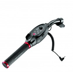 Manfrotto MVR901EPLA
