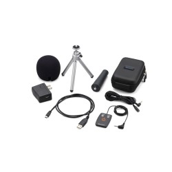 ZOOM APH-2N Accessory Kit