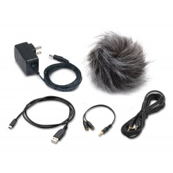 ZOOM APH-4N PRO Accessory Kit