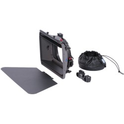 Vocas MB-256 Matte Box