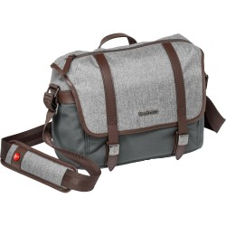 MANFROTTO torba MB LF-WN-MS