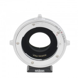 Metabones Canon EF Lens to Sony E Mount T CINE ULTRA