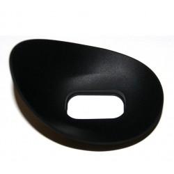 Sony large viewfinder eyecup