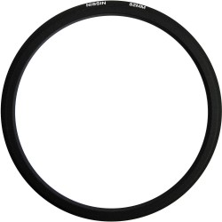 Nissin Adapter ring za MF18