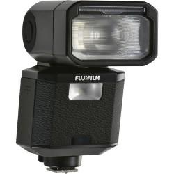 Fujifilm EF-X500 bliskavica