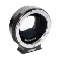 Metabones Canon EF-E mount T Smart Adapter