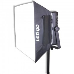 Ledgo Soft Box for LG-900