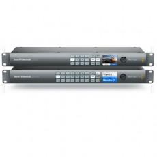 Blackmagic VHUBSMART6G1212 Smart Videohub 12x12
