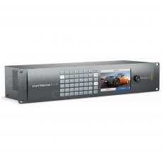 Blackmagic VHUBSMART6G4040 Smart Videohub 40x40