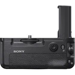 Sony VG-C3EM držalo grip za Alpha A9 / A7 RII / A7MIII