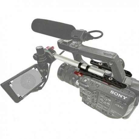 SHAPE SONY FS5 REMOTE EXTENSION HANDLE