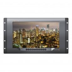 Blackmagic HDL-SMTV4K12G SmartView 4K