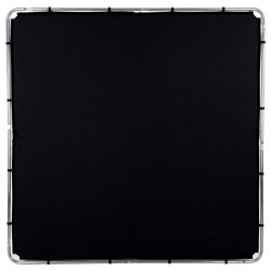 Lastolite Skylite Fabric Large 2 x 2m Black