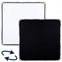 Lastolite Skylite Fabric Large 2 x 2m