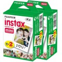 Fuji Instax Mini Film 40 listov