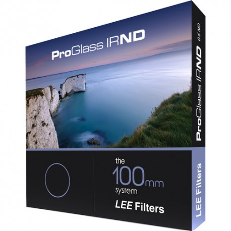 LEE ProGlass IRND - 3.0ND (10 stop)