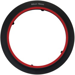LEE SW150 Adapter Ring za Nikon 19mm PCE