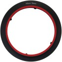 LEE SW150 Adapter Ring za Nikon 19mm PCE