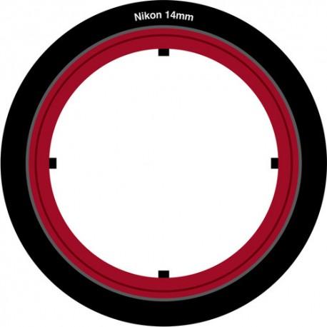 LEE SW150 Adapter Ring za Nikon 14mm