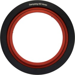 LEE SW150 Adapter Ring za Samyang 14mm